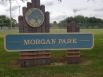 /page/parks.MorganPark